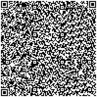 qrs0.PNG