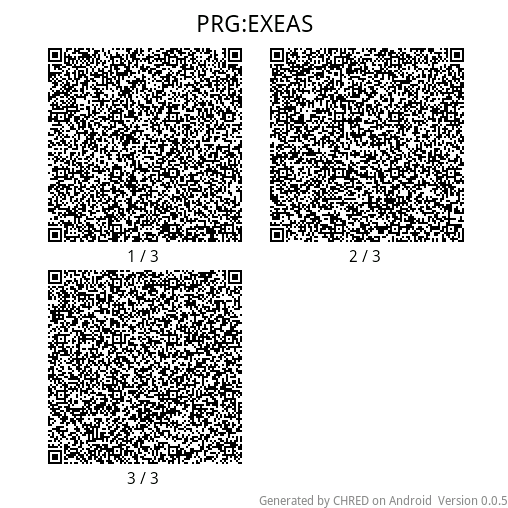 exeas_qr_140316-223607.png